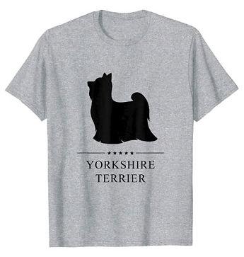 Yorkshire-Terrier-Black-Stars-tshirt.jpg