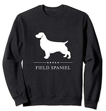 White-Stars-Sweatshirt-Field-Spaniel.jpg