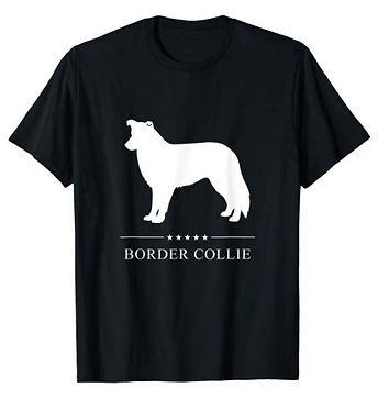 Border-Collie-White-Stars-tshirt-big.jpg