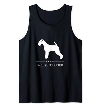 Welsh-Terrier-White-Stars-Tank.jpg