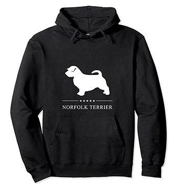 Norfolk-Terrier-White-Stars-Hoodie.jpg