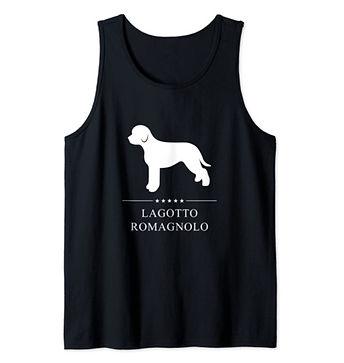 Lagotto-Romagnolo-White-Stars-Tank.jpg