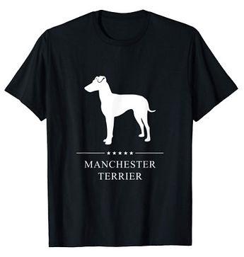 Manchester-Terrier-White-Stars-tshirt.jp