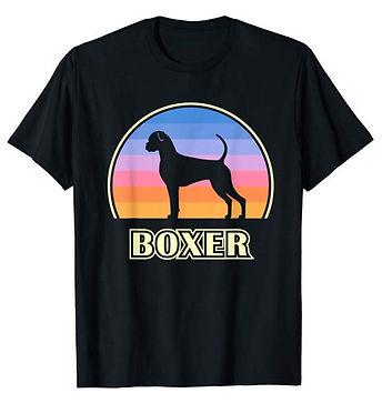 Vintage-Sunset-tshirt-Boxer.jpg