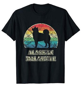 Vintage-Dog-tshirt-Alaskan-Malamute.jpg