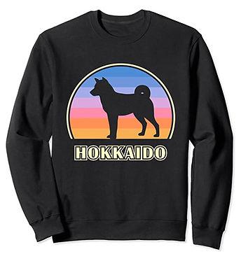 Hokkaido-Vintage-Sunset-Sweatshirt.jpg