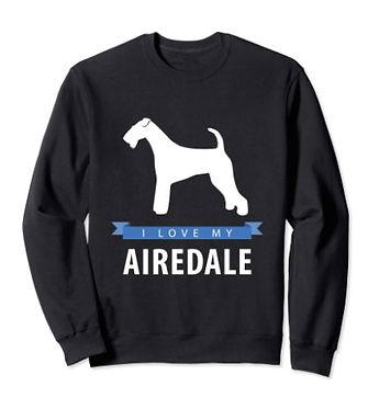 Airedale-Terrier-White-Love-sweatshirt.j