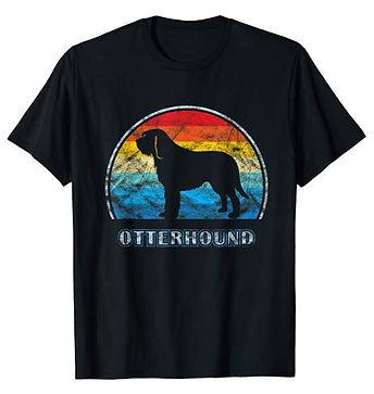 Vintage-Design-tshirt-Otterhound.jpg