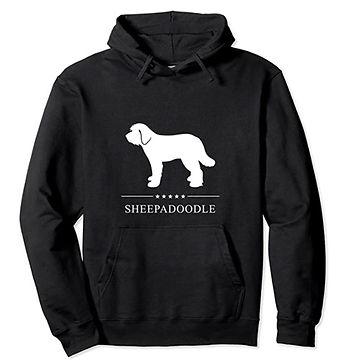 Sheepadoodle-White-Stars-Hoodie.jpg