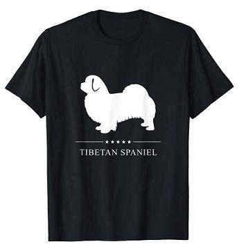 Tibetan-Spaniel-White-Stars-tshirt.jpg