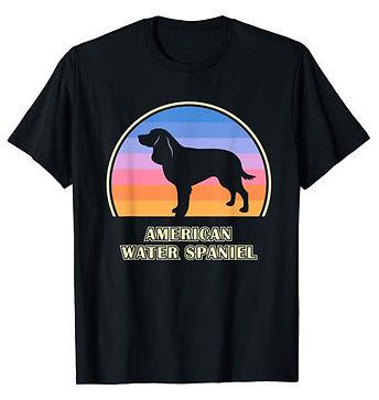Vintage-Sunset-tshirt-American-Water-Spa