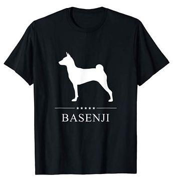 Basenji-White-Stars-tshirt.jpg