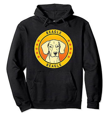 Beagle-Portrait-Yellow-Hoodie.jpg