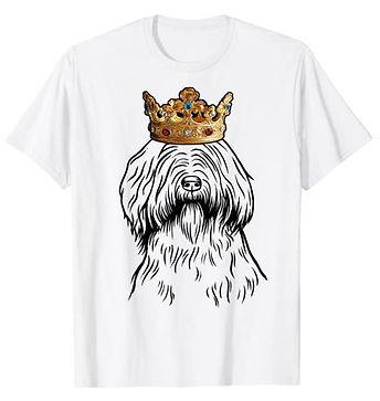 Briard-Crown-Portrait-tshirt.jpg