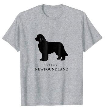 Newfoundland-Black-Stars-tshirt.jpg