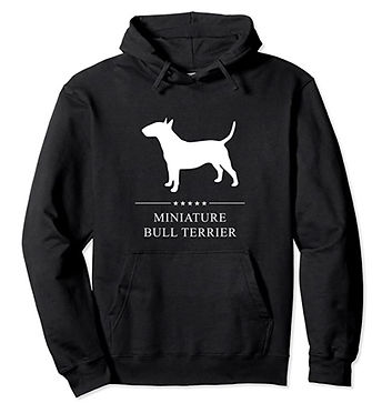 Miniature-Bull-Terrier-White-Stars-Hoodi