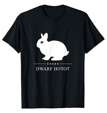 Dwarf-Hotot-White-Stars-tshirt-big.jpg