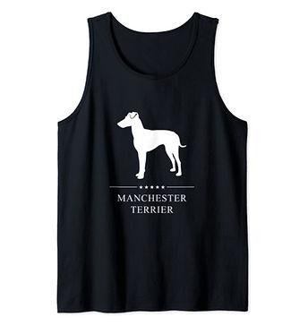 Manchester-Terrier-White-Stars-Tank.jpg