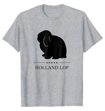 Holland-Lop-Black-Stars-tshirt.jpg