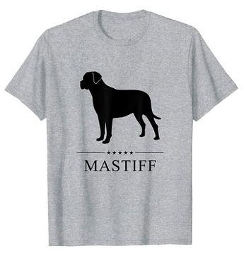 Mastiff-Black-Stars-tshirt.jpg
