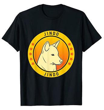Jindo-Portrait-Yellow-tshirt.jpg