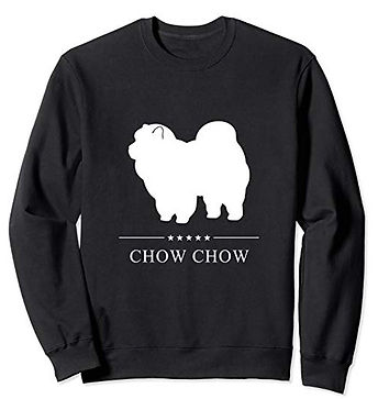 White-Stars-Sweatshirt-Chow-Chow.jpg