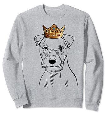 Parson-Russell-Terrier-Crown-Portrait-Sw