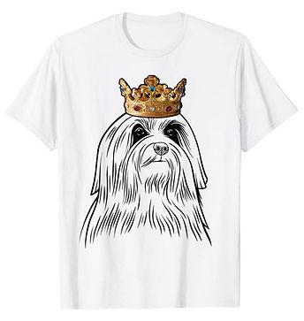 Lowchen-Crown-Portrait-tshirt.jpg