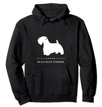 Sealyham-Terrier-White-Stars-Hoodie.jpg