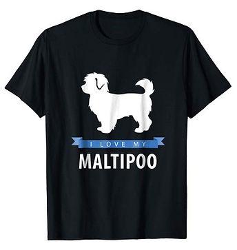 White-Love-tshirt-Maltipoo.jpg