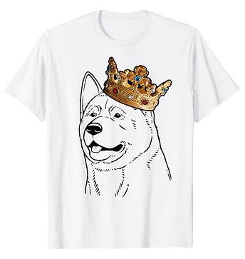 Akita-Crown-Portrait-tshirt.jpg