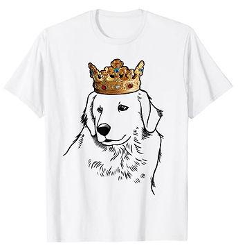 Great-Pyrenees-Crown-Portrait-tshirt.jpg