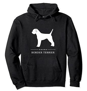 Border-Terrier-White-Stars-Hoodie.jpg