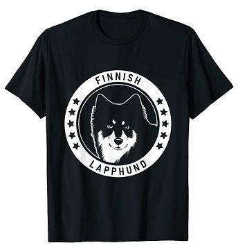 Finnish-Lapphund-Portrait-BW-tshirt.jpg