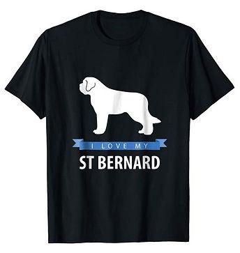 White-Love-tshirt-St-Bernard.jpg