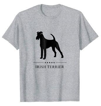 Irish-Terrier-Black-Stars-tshirt.jpg
