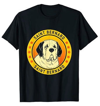 Saint-Bernard-Portrait-Yellow-tshirt.jpg