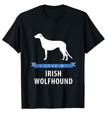 White-Love-tshirt-Irish-Wolfhound.jpg