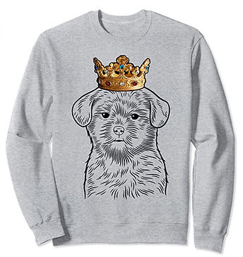 Shih-Poo-Crown-Portrait-Sweatshirt.jpg