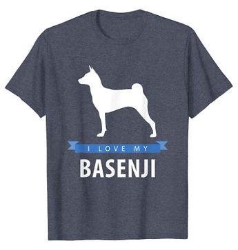 Basenji-White-Love-tshirt.jpg