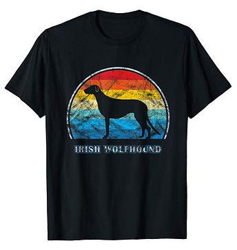 Vintage-Design-tshirt-Irish-Wolfhound.jp