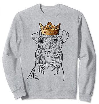 Schnauzer-Crown-Portrait-Sweatshirt.jpg