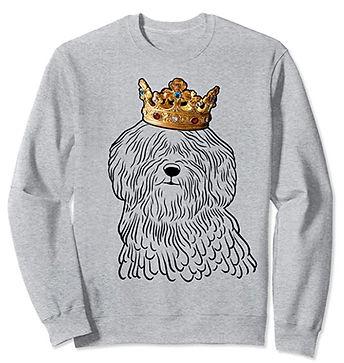 Puli-Crown-Portrait-Sweatshirt.jpg