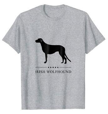 Irish-Wolfhound-Black-Stars-tshirt.jpg