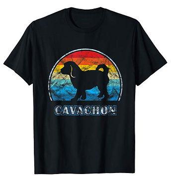 Vintage-Design-tshirt-Cavachon.jpg