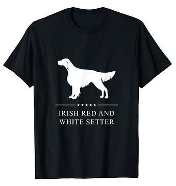 Irish-Red-and-White-Setter-White-Stars-t