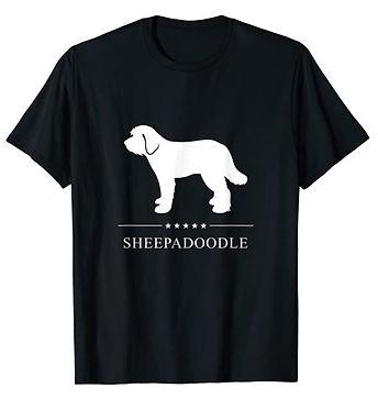 Sheepadoodle-White-Stars-tshirt.jpg