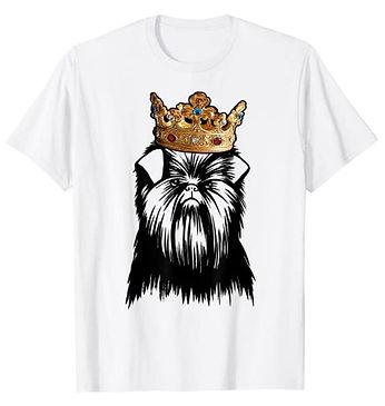 Affenpinscher-Crown-Portrait-tshirt.jpg