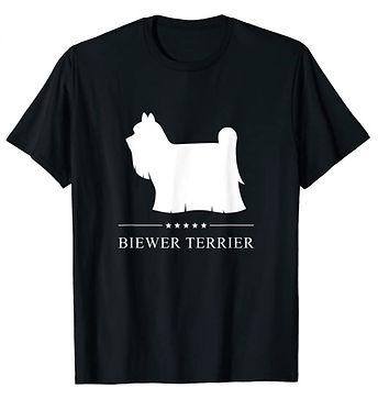 Biewer-Terrier-White-Stars-tshirt.jpg