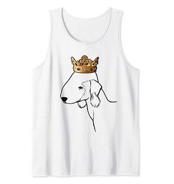 Bedlington-Terrier-Crown-Portrait-Tank.j